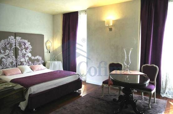 Appartamento quadrilocale Verona LS1250