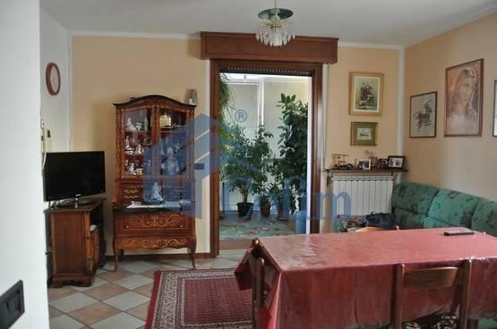 Appartamento quadrilocale Verona LS1251