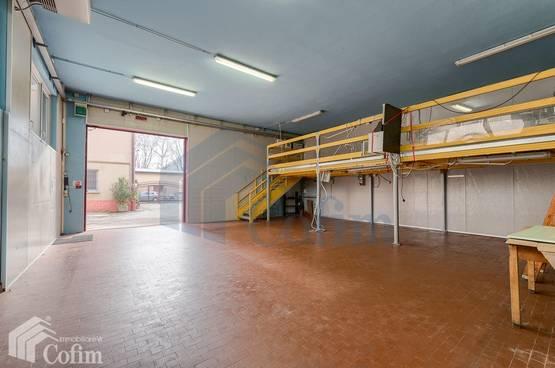 Loft Verona MM1264