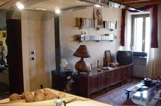Appartamento bilocale Verona LS1270