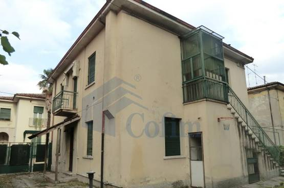 Casa indipendente Verona MM1039