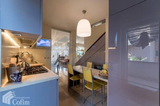 Five-rooms Apartment Negrar MM1279