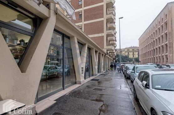 Ufficio con portineria Verona (centro città)