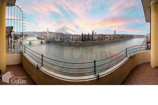 Appartamento quadrilocale Verona MM1293