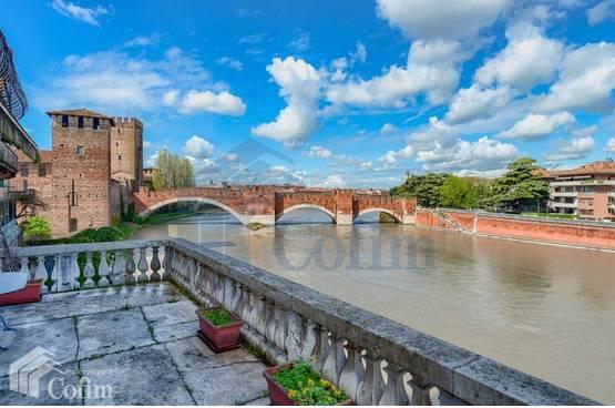 Appartamento di lusso Verona LS1301