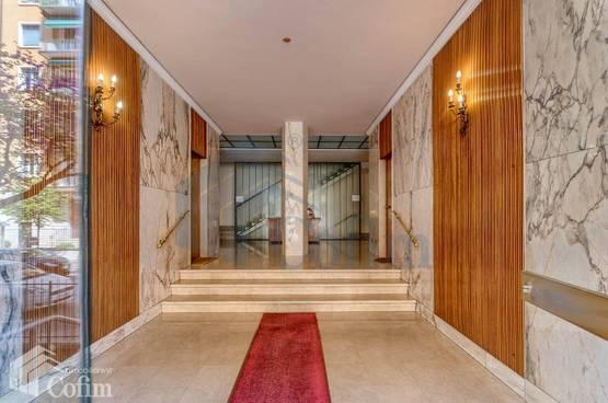 Appartamento cinque locali Verona LS1304