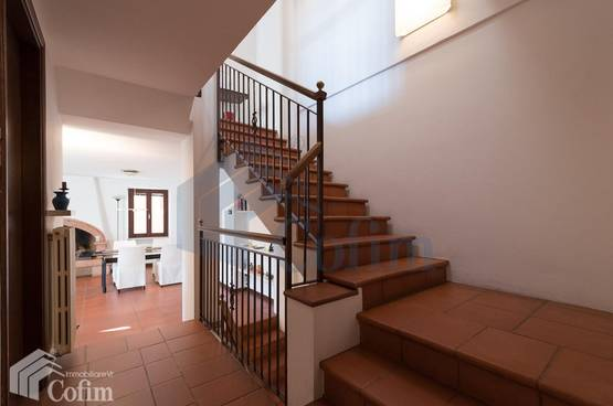 Detached House Verona LS1324