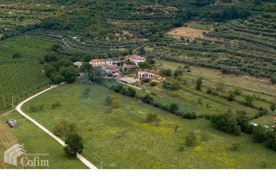 Villa Verona MM1269