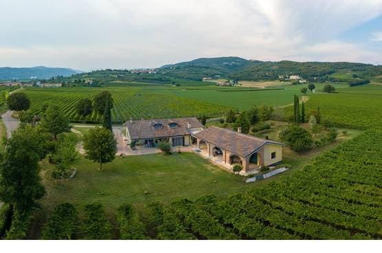 Villa Verona MA1351