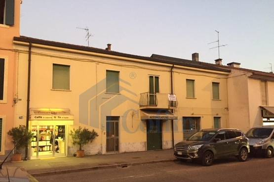 Detached House Verona MM1364