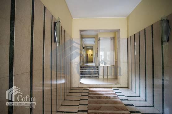 Appartamento trilocale Verona MA1367