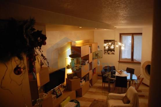 Five-rooms Apartment Pescantina MM1391