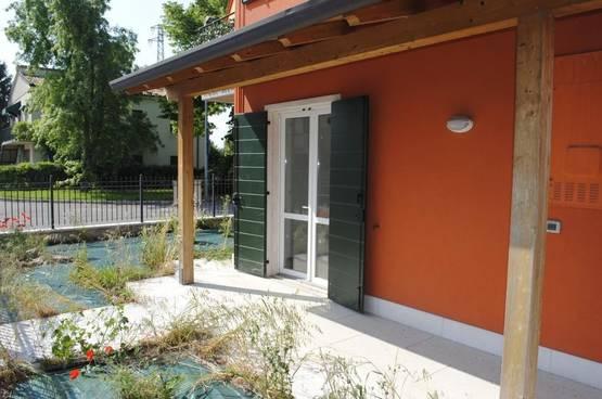 Appartamento trilocale San Giovanni Lupatoto MM1031