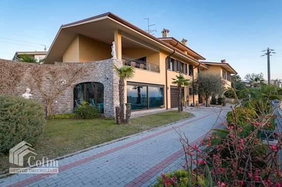 Villa Pastrengo MM1276