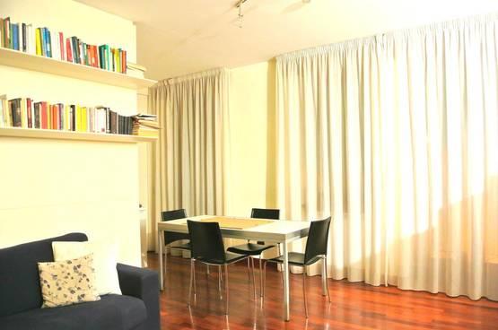 Affitto casa appartamento a verona e provincia for Affitto arredato verona