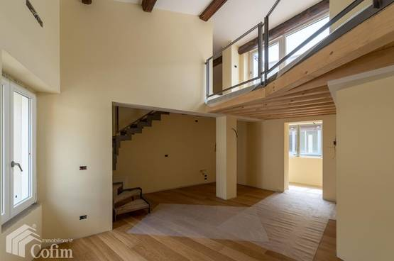 Three-rooms Apartment Verona LS1414