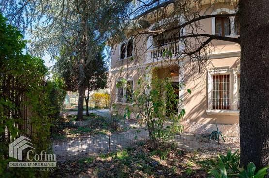 Villa Verona LS1427