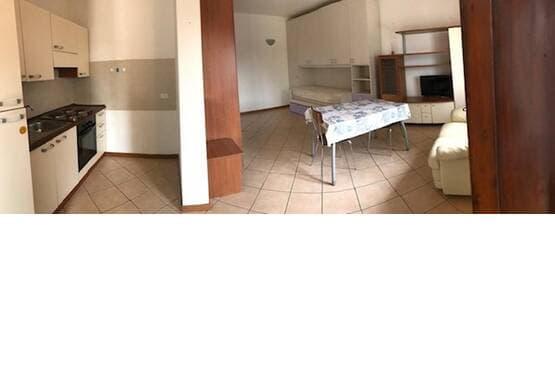 Studio-Apartment Pescantina MM1450