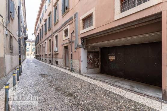 Garage Verona LS1459