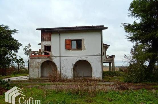 Villa Polesella MA1469