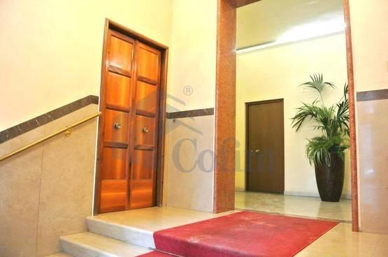 Office Verona LS1481