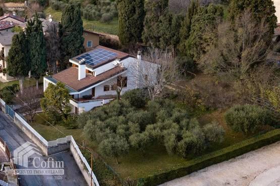 Villa Grezzana LS1529
