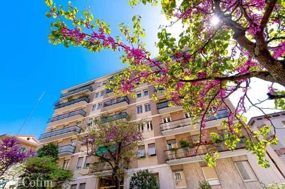 Appartamento trilocale Verona LS1562