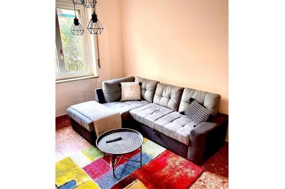 Appartamento trilocale Verona EL1563