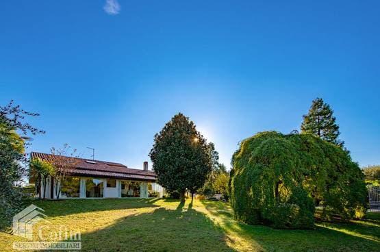 Villa Lazise MA0020