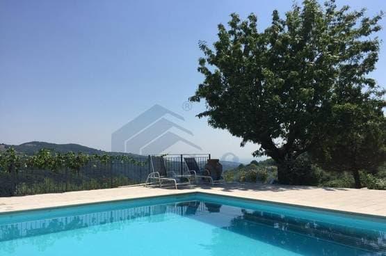 Villa Grezzana LS1569