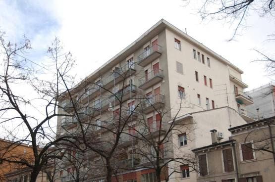 Four-rooms Apartment Verona MA1573