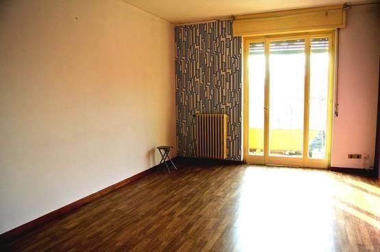 Appartamento cinque locali Verona LS1579