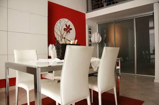 Appartamento trilocale Verona LS1582