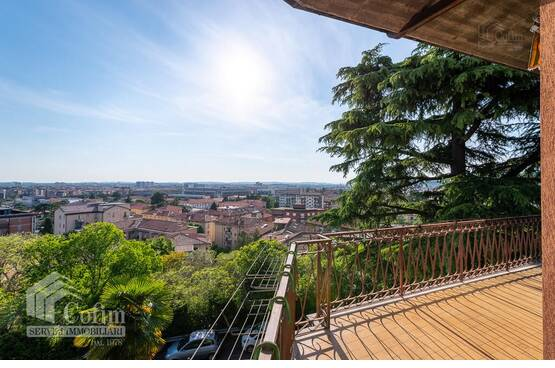 Luxury Apartment Verona LS1571