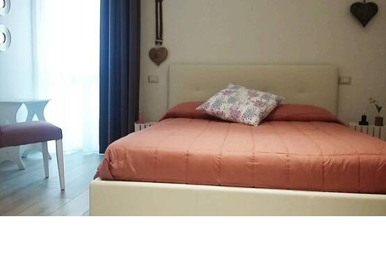 Appartamento bilocale Verona LS1606