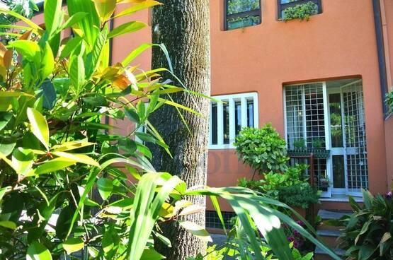 Villa a schiera Verona LS1611