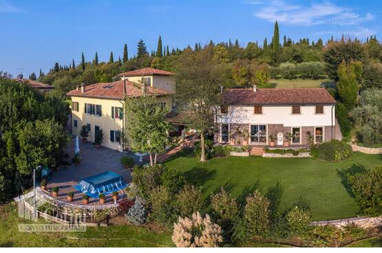 Villa Verona MA1616