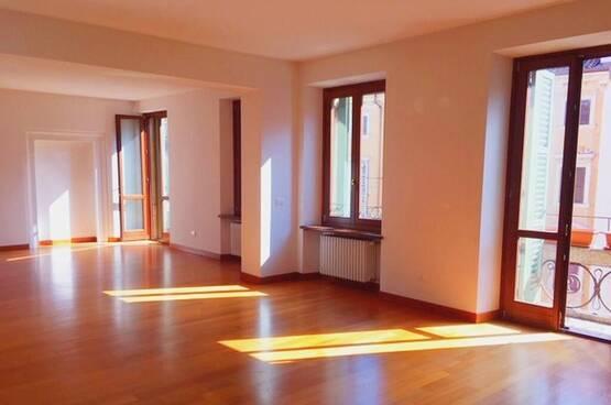 Luxury Apartment Verona LS1627
