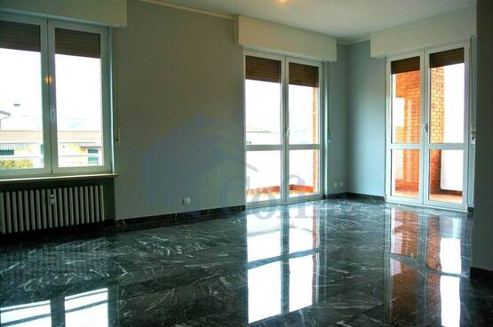 Five-rooms Apartment Verona LS1635