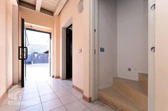 Appartamento bilocale Verona EL1630
