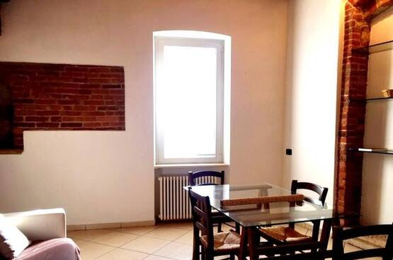 Two-rooms Apartment Verona LS1633