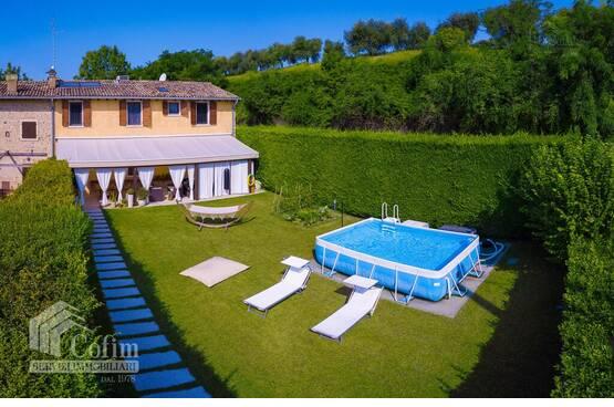 Cottage Lazise MA0083