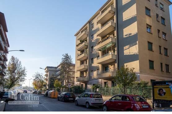 Appartamento quadrilocale Verona EL1650