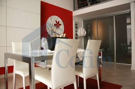 Three-rooms Apartment Verona LS1678