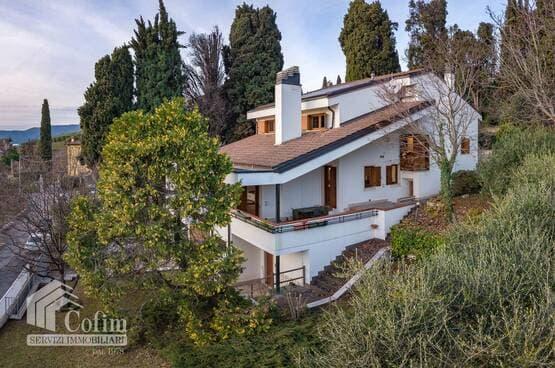 Villa Grezzana LS1696