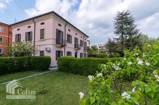 Villa Verona LS1697