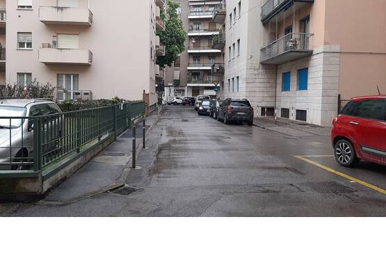 Garage Verona EL1703