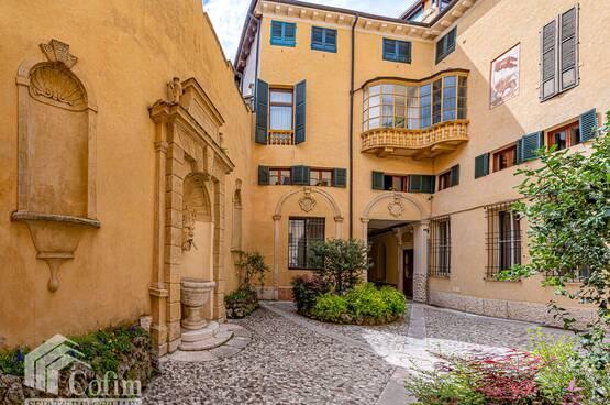 Appartamento di lusso Verona LS1700
