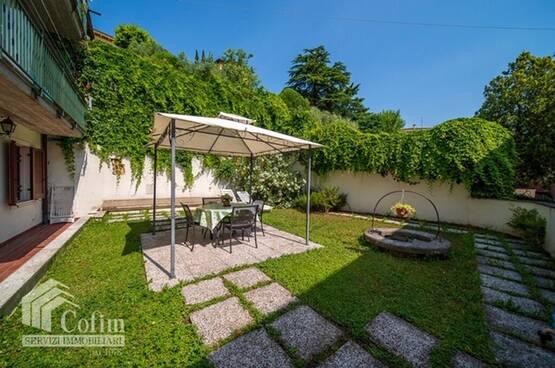 Appartamento quadrilocale Verona LS1705