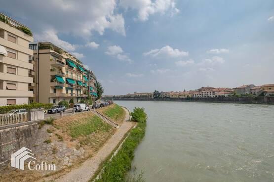 Five-rooms Apartment Verona EL1720
